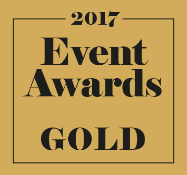 */ADAF | Event Awards