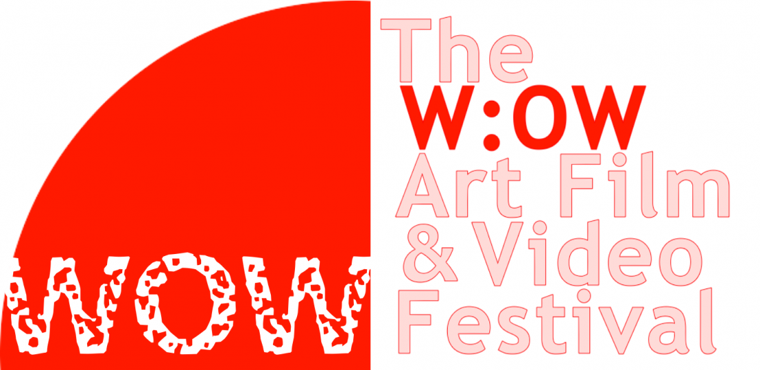 Singularity WOW -The W:OW Art Film & Video Festival (DE)