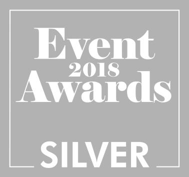 Για μια ακόμα χρονιά, το ADAF στα Event Awards