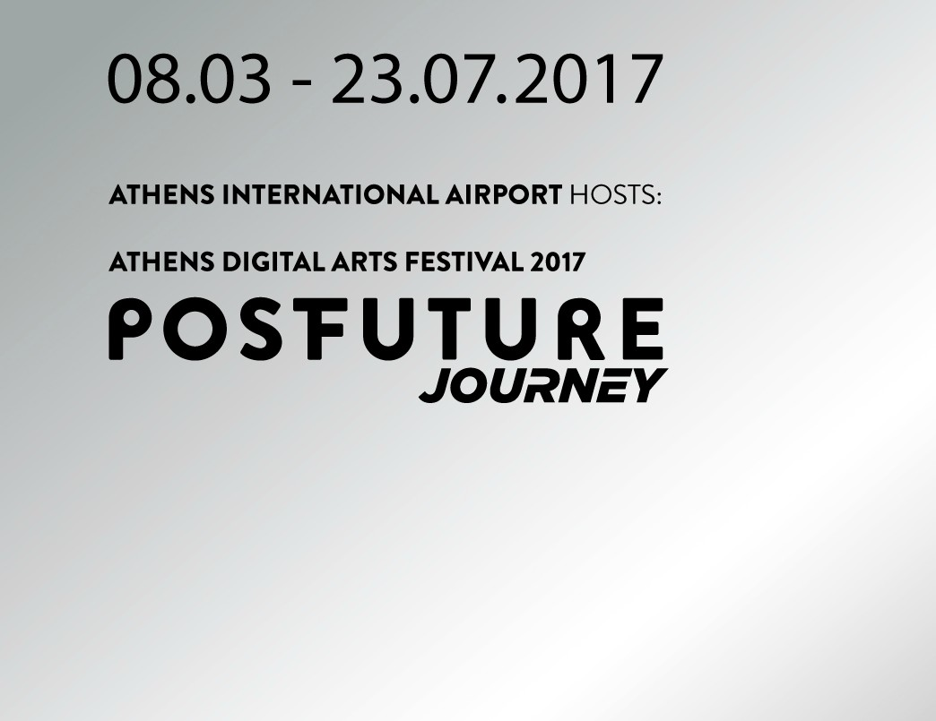 #PostFuture Journey | Flying beyond digital