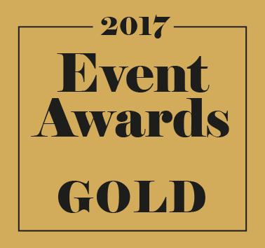 */ADAF | Event Awards