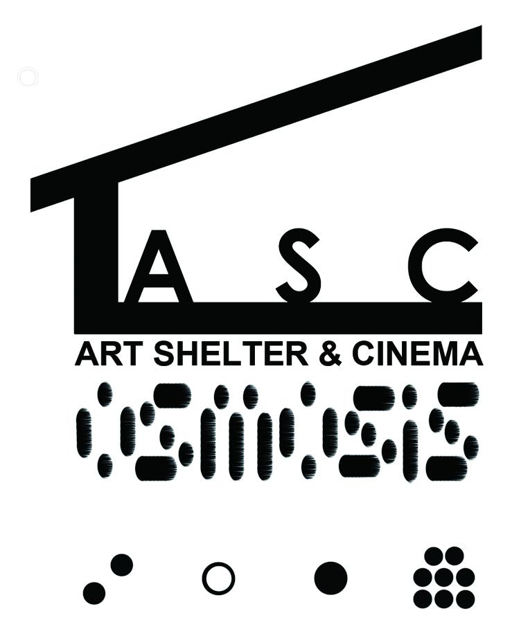Endscapes – Osmosis Audiovisual Media festival (TW)