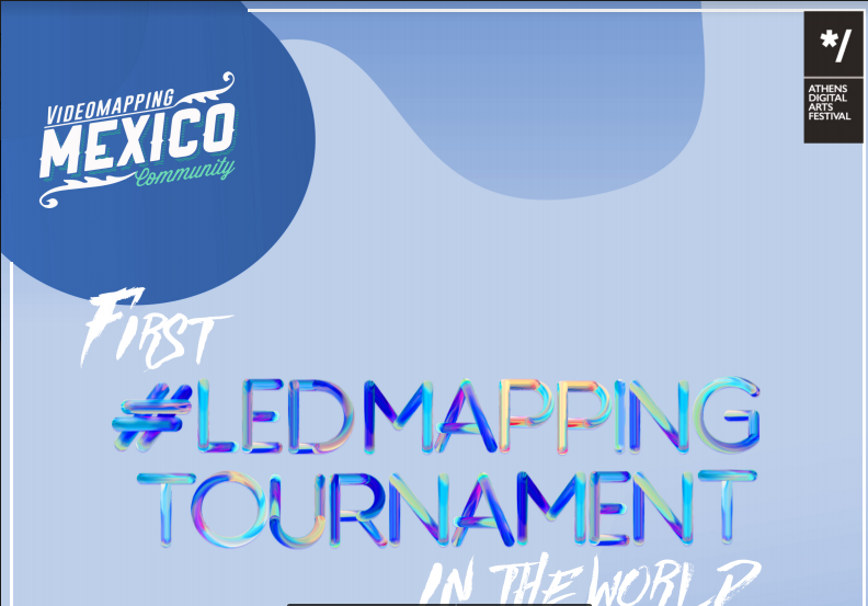 LED Mapping Tournament